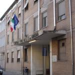 esterno ospedale cento1