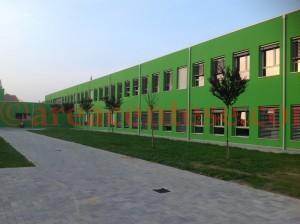inaugurazione scuola materna corporeno 18 ottobre 2013-3
