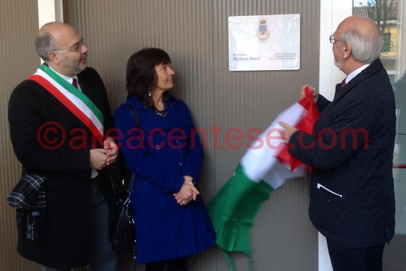 inaugurazione palestra scuole carducci 16nov2013-1