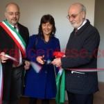 inaugurazione palestra scuole carducci 16nov2013-800