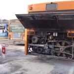 perdita olio via penzale 18dic2013-4