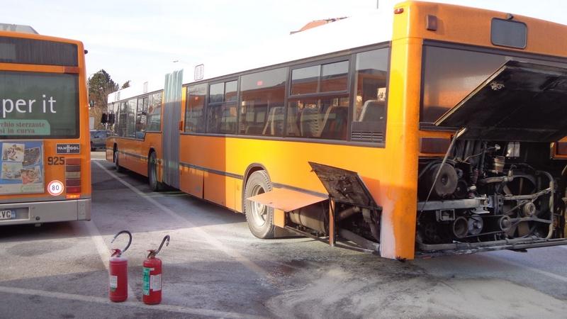 perdita olio via penzale 18dic2013-5