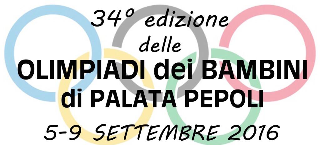 Volantino-Olimpiadi2016