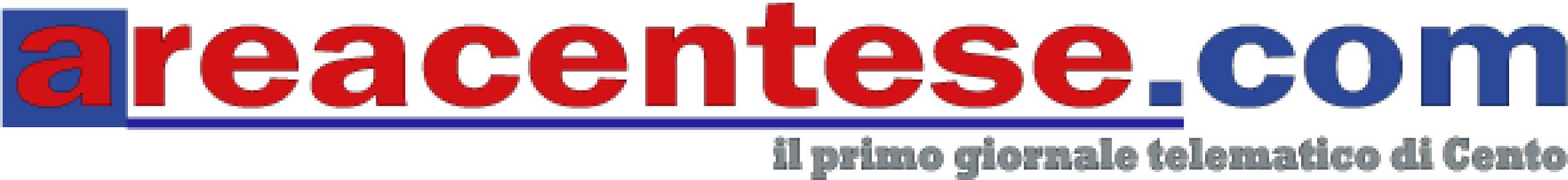 areacentese.com