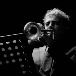 Il Maestro Stefano Caleffi