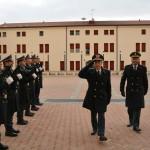 comandante generale gdf