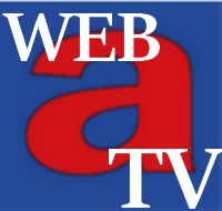 logo areacentese per web tvgrande