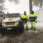 protezione civile centroitalia