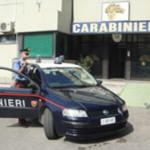 carabinieri-sede-350