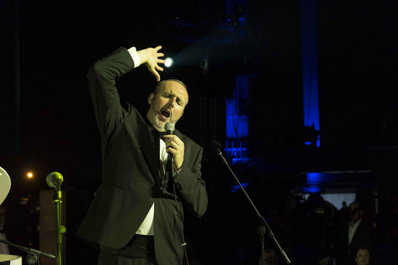 Cristiano Cremonini tenore 2