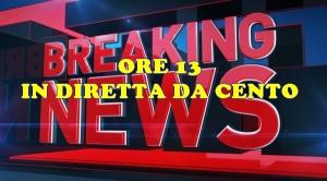 breaking news ore 13