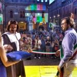 cento street festival 2017
