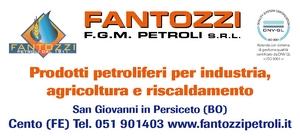 Banner FGM Fantozzi Pteroli