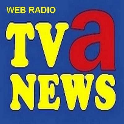 NEWS TVA WEB RADIO CENTO