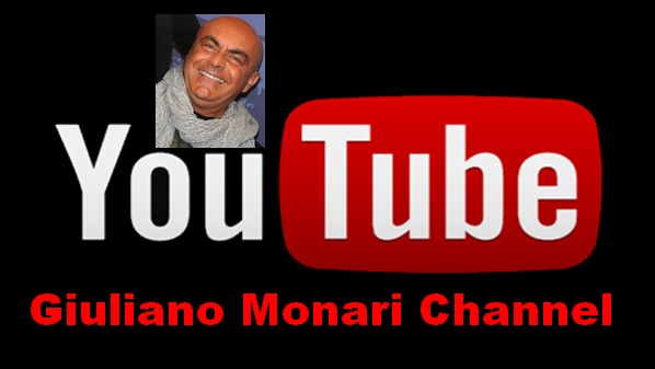 Giuliano Monari Channel